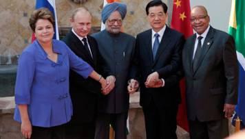 Declaración de Oilwatch – BRICS Para Mantener el Sistema Basado en Petróleo
