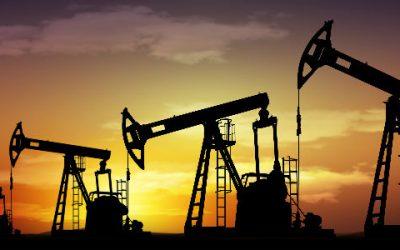 Petróleo se encarecerá si Corea del Norte inicia guerra